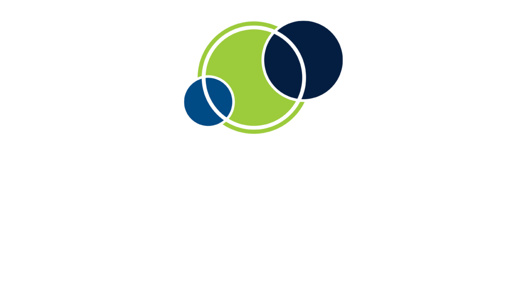 Somerset Wellness Logo_w