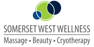 Somerset West Wellness Logo