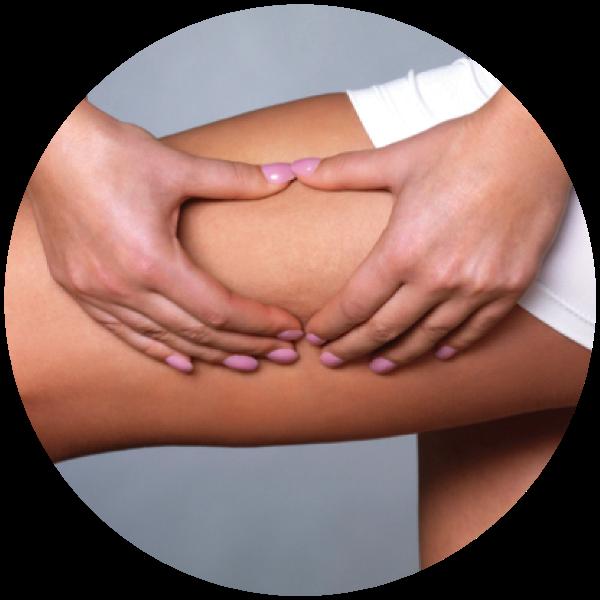 Detox & Cellulite