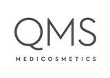QMS Medicosmetics_Logo_Grey 7540C